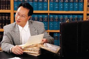 lawyer_asian
