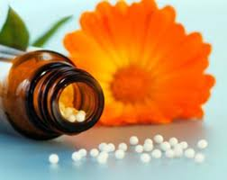 orange_flowers_pills