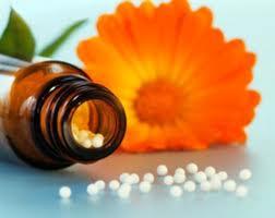 orange_flowers_pills