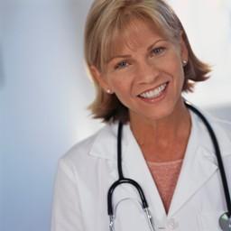 female_doctor_blonde
